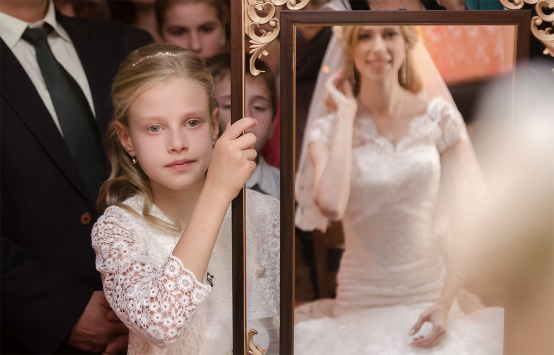 fotografie-nunta-oglinda