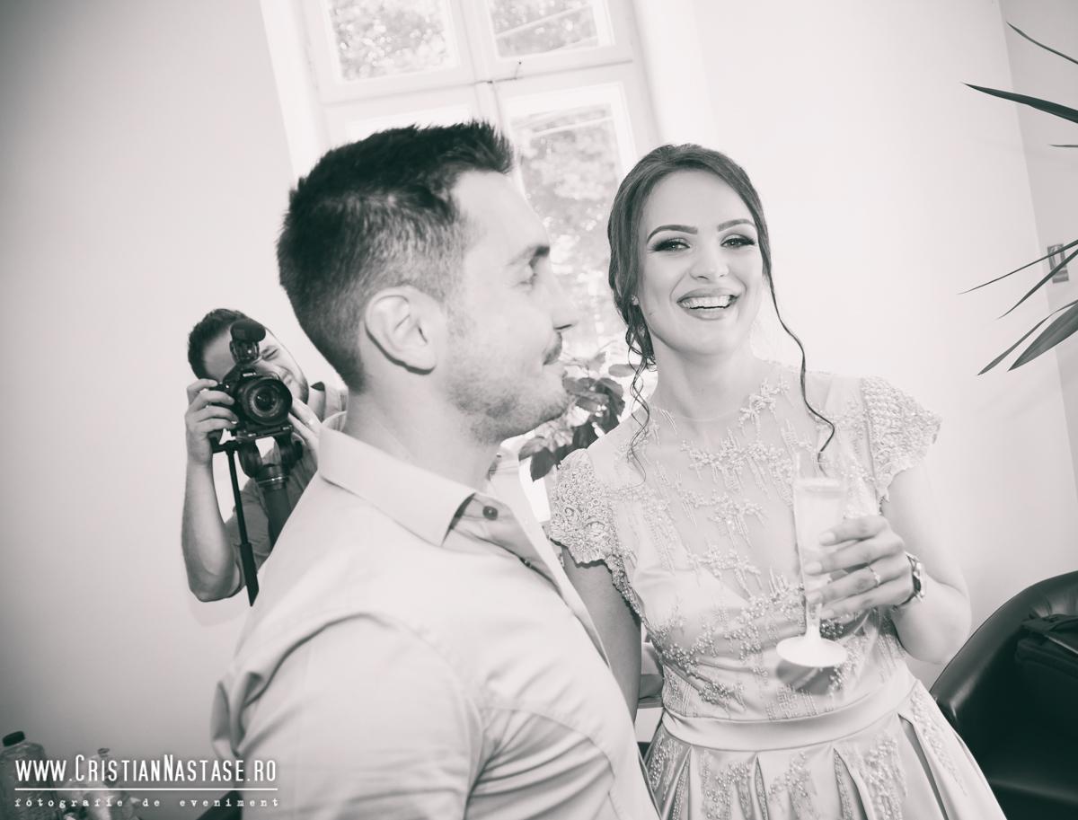 Nicolae & Diana_132