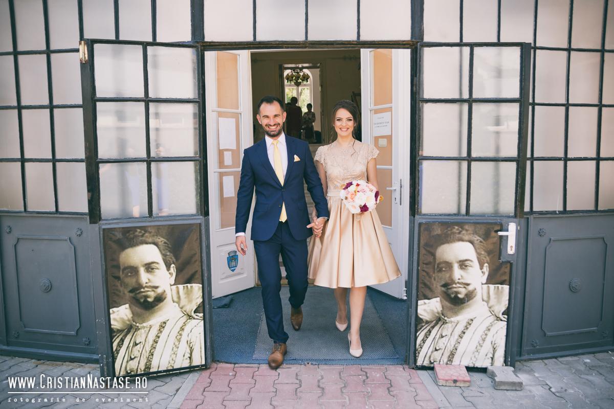Nicolae & Diana_177