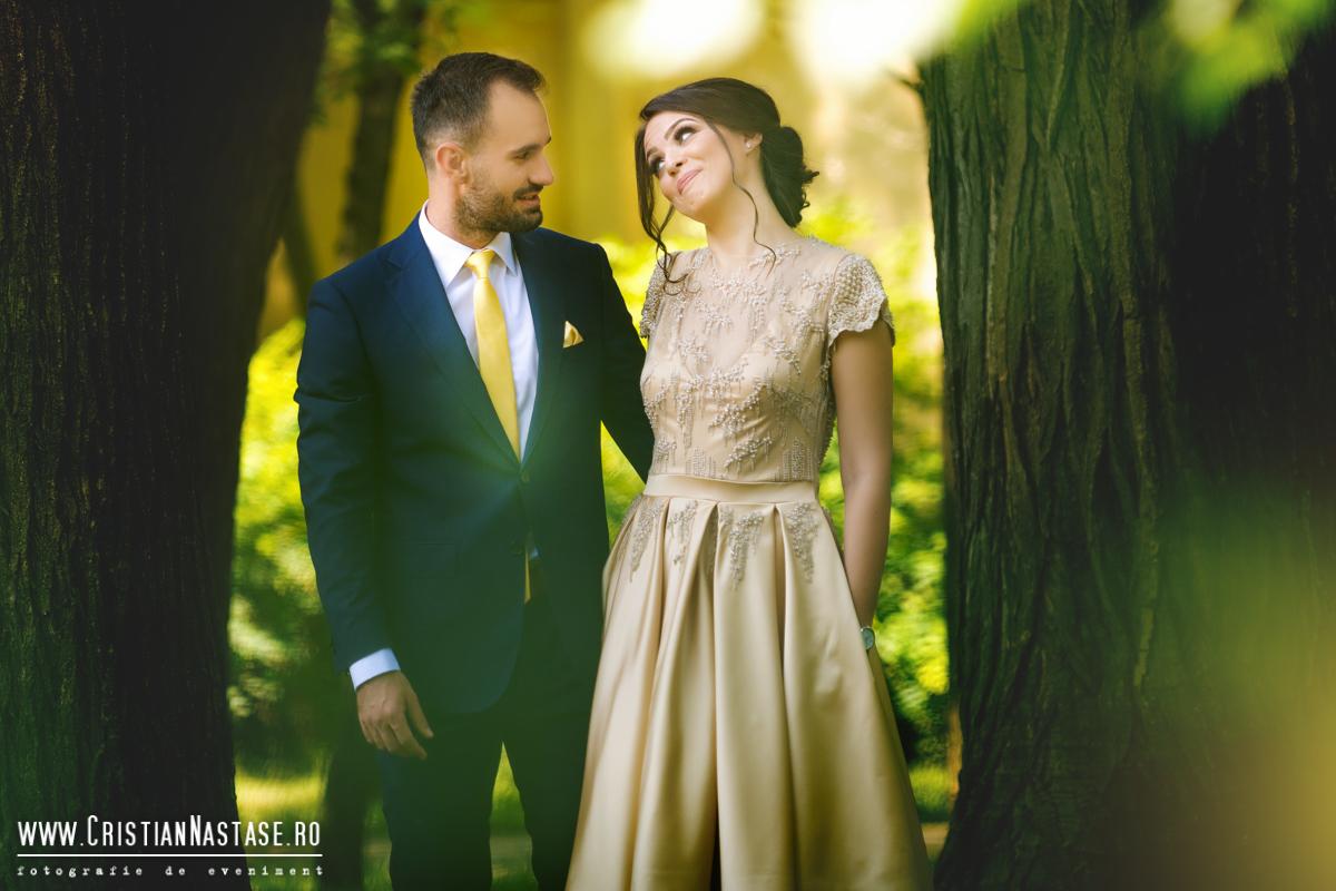 Nicolae & Diana_195