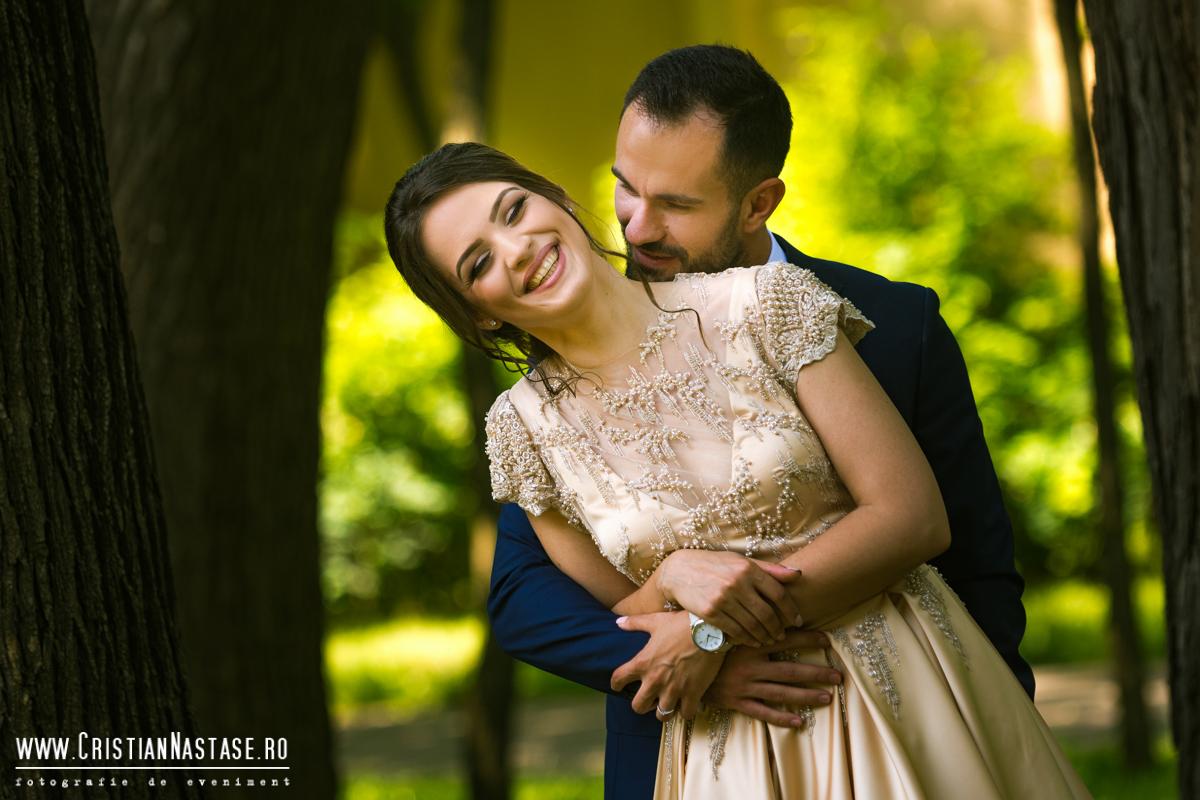 Nicolae & Diana_199