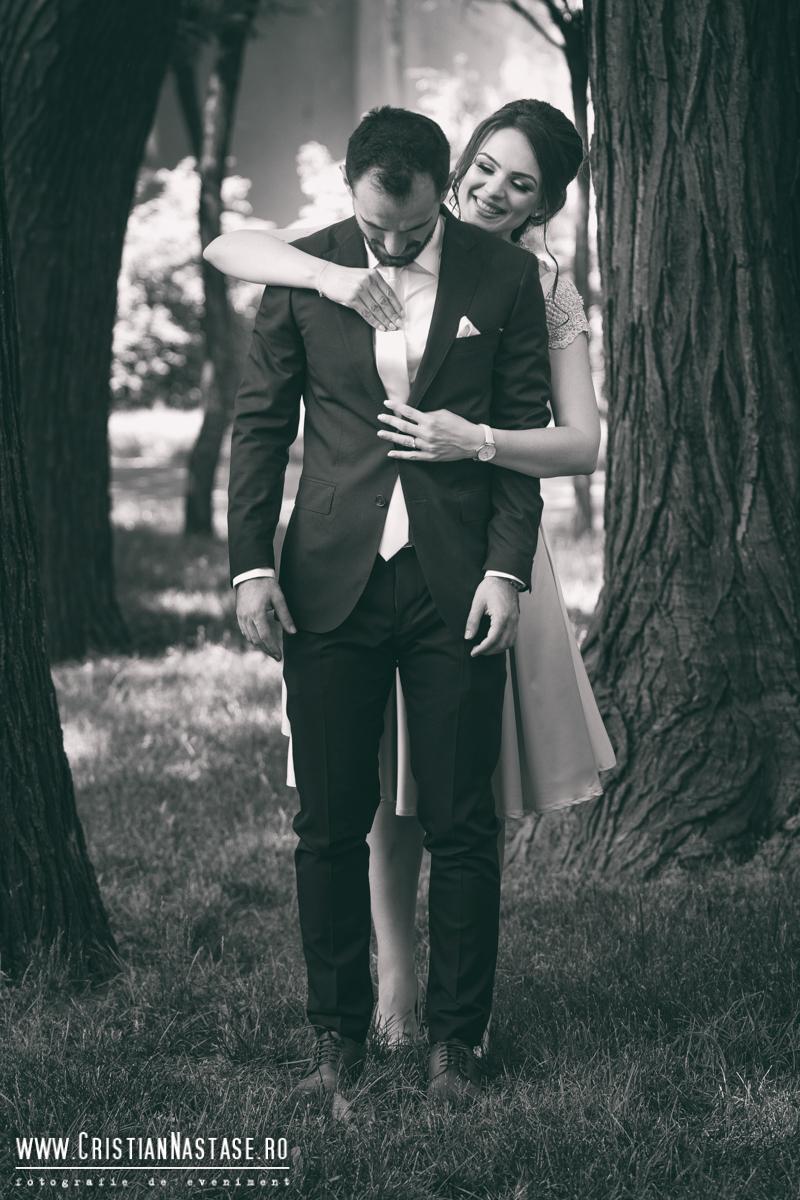 Nicolae & Diana_202