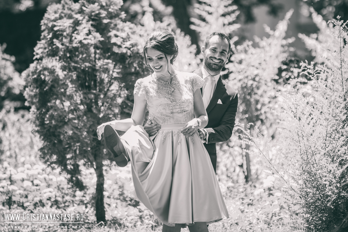 Nicolae & Diana_241