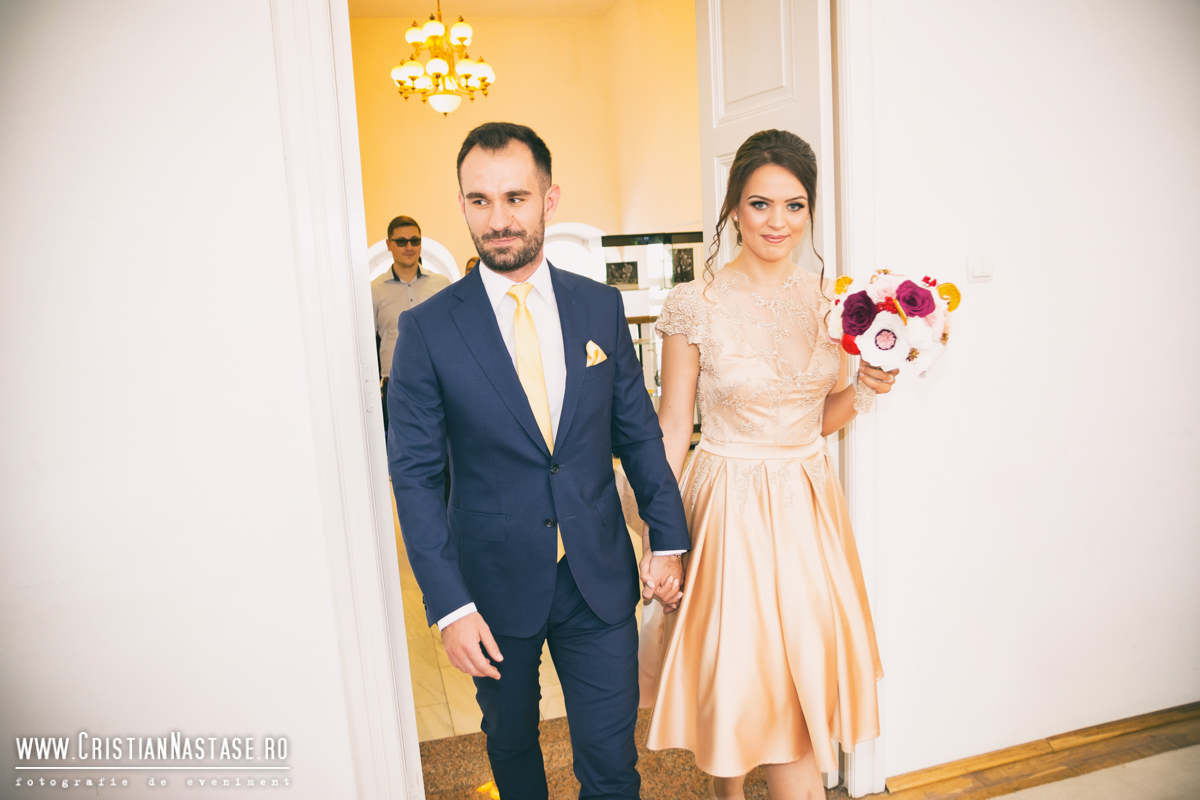 Nicolae & Diana_61