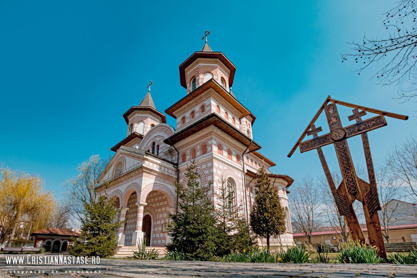 Ioan Andrei_118